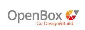 OpenBox co design & Build